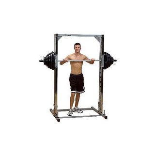 Powerline Smith Machine   Size In home Delivery W/ Setup (LEVEL 3 PSM144X)