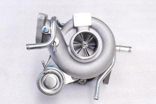 Subaru Legacy, WRX GH8, Forester, Outback 20G TD06 Turbo Charger Automotive