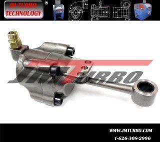 Cummins He351cw Hy35w Turbo Dodge Ram 5.9L Diesel Turbocharger Automotive