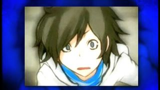 Shin Megami Tensei Devil Survivor 2    Teaser Short form Videos