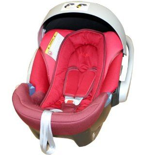 New Mamas and papas Infant Child Baby Car Seat Cybex Aton Chilli from birth up*new* : Baby Strollers : Baby