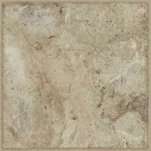 TrafficMASTER Allure Cordoba Resilient Vinyl Tile Flooring   4 in. x 4 in. Take Home Sample 100211916