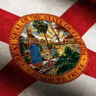 Florida Flag Live Wallpaper: Appstore for Android