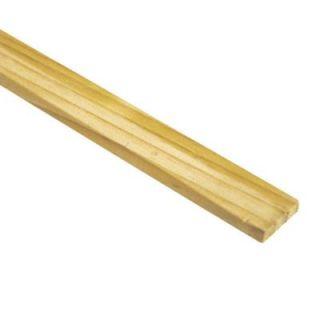 48 in. Wood Lath Bundle 73156