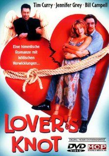 Lover's Knot: Billy Campbell, Jennifer Grey, Tim Curry, Adam Baldwin, Mark Sheppard, Tom McTigue, Holly Fulger, Kristin Minter, Elaine Hendrix, Adam Ant, Joyce Brothers, Anne Francis, Garett Griffin, Peter Shaner, Dan McCaffrey, Kevin Hamburger, Paul A