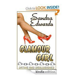 Glamour Girl (West Coast Girlz)   Kindle edition by Sandra Edwards. Romance Kindle eBooks @ .