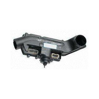 Standard Motor Products EM608 Engine Control Module Automotive