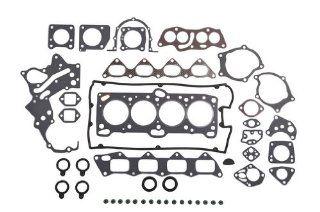 Auto 7 641 0034 Head Gasket Set For Select Hyundai Vehicles Automotive