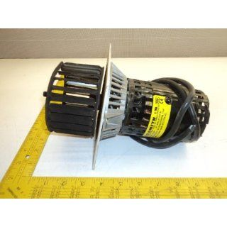A.O.Smith JF1F071N Universal Electric Motor T19448: Mechanical Component Equipment Cases: Industrial & Scientific