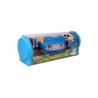 Smurfs   Time Capsule View Master: Toys & Games