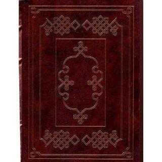 Divine Comedy (The 100 Greatest Books of All Time) Dante Alighieri, John Ciardi, Gustave Dore Books