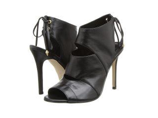 GUESS Ollay High Heels (Black)