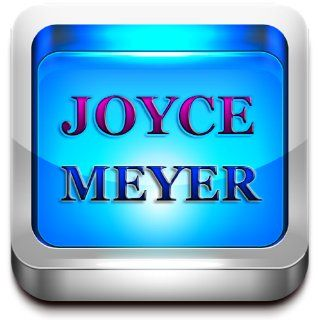 Joyce Meyer Ministries Fan Pro: Appstore for Android