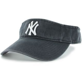 47 BRAND Mens Seattle Mariners Clean Up Adjustable Cap   Size: Adjustable,
