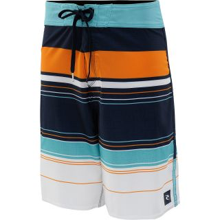 RIP CURL Mens Clutch Boardshorts   Size: 30, Navy