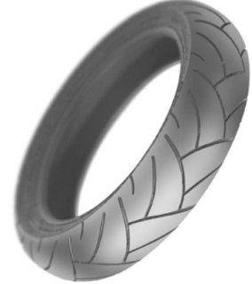 Shinko SR741 Series Tire   Rear   130/70 17 , Position Rear, Tire Size 130/70 17, Rim Size 17, Tire Ply 4, Tire Type Street, Speed Rating H, Load Rating 62, Tire Application Cruiser XF87 4468 Automotive
