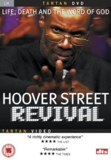 Hoover Street Revival: Noel Jones, Patrick Bolton, Stan Lewis, John Hayes, Chris Johnson, Masa Kohama, Levern Greenwood, Alvin Jones, Jonathan T. Grier, Marvinetta Clay, Carolyn Johnson White, Alonzo Atkins, Benito Strangio, Blane Davidson, Daniel Kozman,