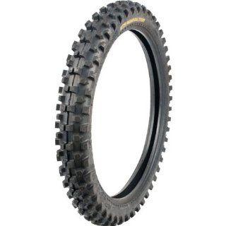 Kenda K775 Washougal Tire   Front   80/100 21 , Position Front, Tire Size 80/100 21, Rim Size 21, Tire Type Offroad, Tire Application Intermediate, Tire Construction Bias 17532078 Automotive