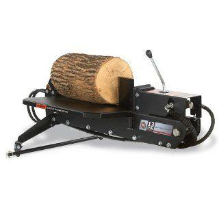 DR Dual Action Log Splitter 3 Point Hitch / PTO  Power Log Splitters  Patio, Lawn & Garden