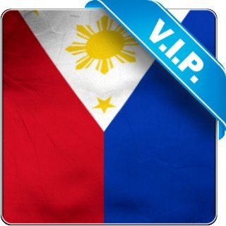 Philippines flag live wallpaper: Appstore for Android