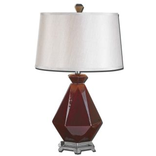 Uttermost 27494 Parete Table Lamp   Table Lamps