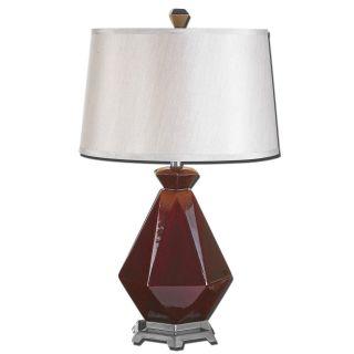 Uttermost 27494 Parete Table Lamp   Table Lamps