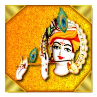 Pray Lord Krishna: Appstore for Android