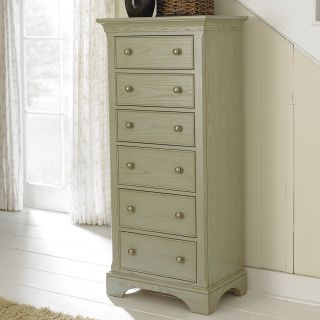 Ashby Park 6 Drawer Lingerie Chest   Dressers & Chests