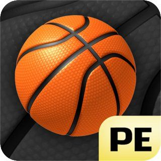 Basketball in Physical Education: Appstore for Android