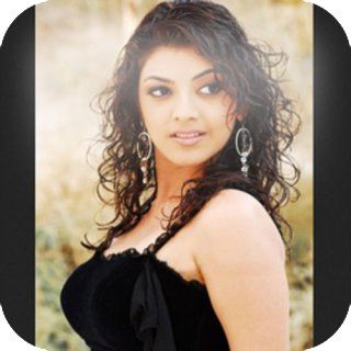 Sexy Tamil Actresses wallpaper: Appstore for Android