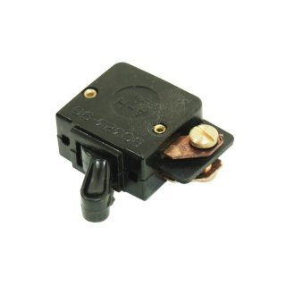Toggle Switch 822 867 858 for Hoover Vacuum Cleaner   Household Vacuum Parts And Accessories