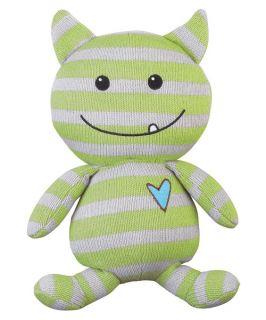 CoCaLo Peek A Boo Monsters Plush Monster   Stuffed Animals