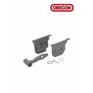 Oregon Replacement Part THROTTLE CONTROL BOX MTD 831 0823A # 60 008 Industrial & Scientific