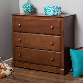 Nursery Smart Darby Dresser   Nursery Furniture