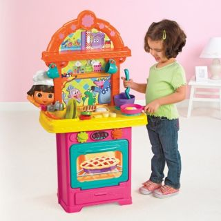 Wooden Play Kitchen For Boys On Popscreen