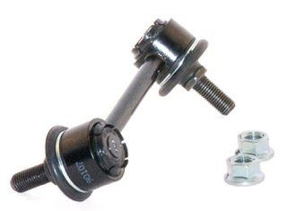Auto 7 843 0214 Stabilizer Bar Link For Select Hyundai Vehicles: Automotive