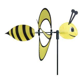 Premier Designs Bee Spinner Petite   Wind Spinners