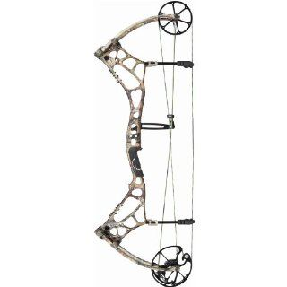 Bear Archery Venue Compound Bow, RLTR APG, RH 29/70  Sports & Outdoors