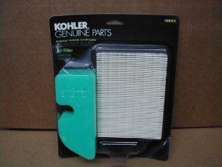 MTD Part KH 20 883 02 S1 FILTER AIR/PRECLEA : Lawn Mower Air Filters : Patio, Lawn & Garden