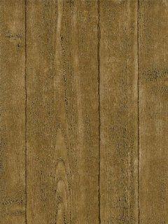 Light Brown 418 56910 Textured Wood Wallpaper