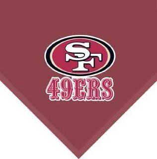 San Francisco 49ers Fleece Blanket Throw : Sports Fan Throw Blankets : Sports & Outdoors