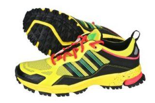 Adidas Response TR ReRun Men's Running Shoes (11) [Apparel] [Apparel] Shoes