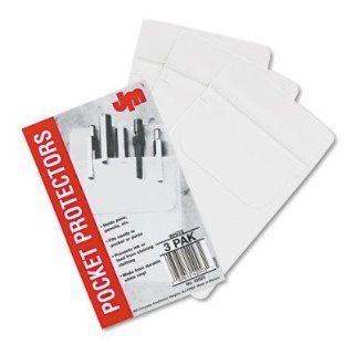 ESS42003   Pocket Protectors