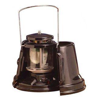 Coleman QuickPack InstaStart 967 Lumens Lantern  Camping Lanterns  Sports & Outdoors