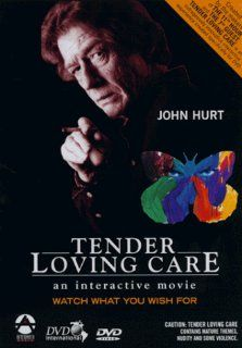 Tender Loving Care: J. Michael Esposito, Beth Tegarden, Marie Caldare, John Hurt, Brandy Carson, Holly Weber, Misha Gangner, Joe Hilsee, Stacy Johnson, Jim Smith, Antonia Withmore, Robert Hirschboeck, Calvin Kennedy, David Wheeler, Marie Walling Thompson,