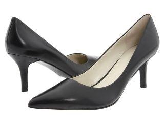 Nine West Austin High Heels (Black)