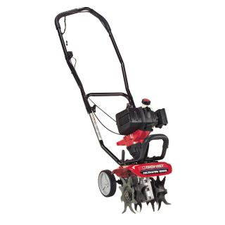 Replacing Belt 1986 Murray Lawn Mower 375706 likewise 18 Hp Kohler Engine Diagram moreover T5076931 Mcculloch mb 290 gas leaf blower get furthermore 5dszc Poulan Hd131 Weed Trimmer Need Diagrahm Fuel Lines likewise Troy Bilt trimmers. on troy bilt