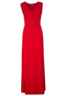 WAL G.   Occasion wear   red