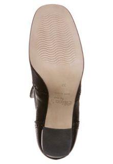 Chicas   LAS VEGAS   Ankle boots   black
