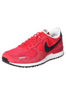Nike Sportswear Zapatillas Air Vortex Retro Zapatillas Sportswear Rojo c2c2d8